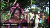 How Does Community-based Natural Resource Management (CBNRM) Impact Villages?