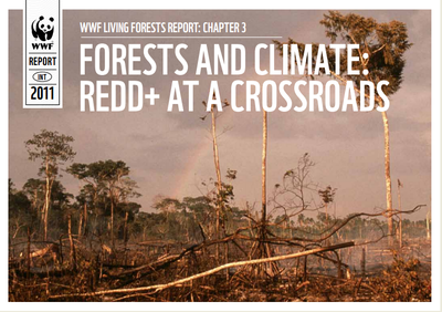 WWF Living Forests Report: Chapter 3