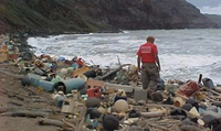 Marine Litter: UNEP Celebrates and Educates About the World's Oceans with their Video Series: Two Minutes on Oceans with Jim Toomey!